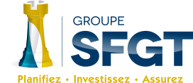 Groupe SFGT