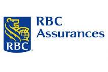 RAPPEL – L'Écho régional – Aidez vos clients à atteindre leurs objectifs d'épargne-retraite grâce aux FPG RBC !