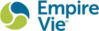 Webinaire PARCOURS « Enjeux des placements transfrontaliers pour les Américains au Canada » est maintenant offert sur demande