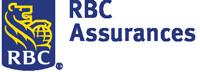 Bulletin mensuel RBC Assurances Gestion de Patrimoine
