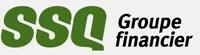 Promotion SSQ CIG 18 mois – 1,25%